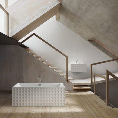 blog-2-loft-1-400x400